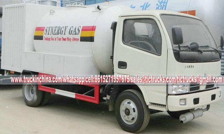 Camion Bobtail 5500Liters -06-.jpg de LPG
