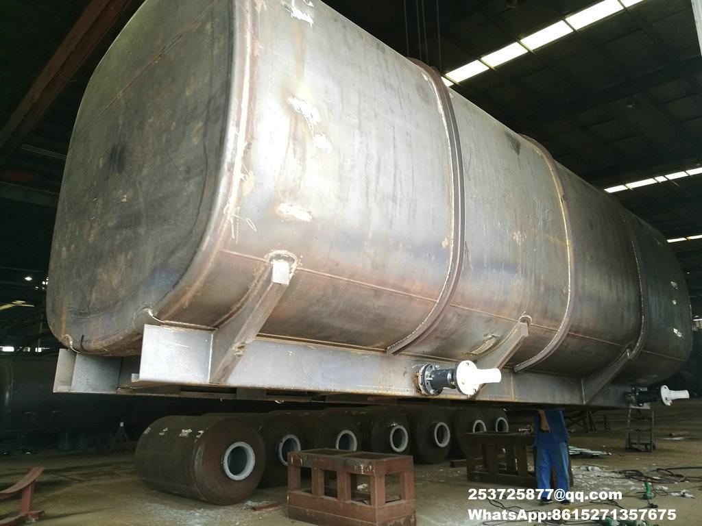 acide chlorhydrique tank-2100liters.jpg de 20ft