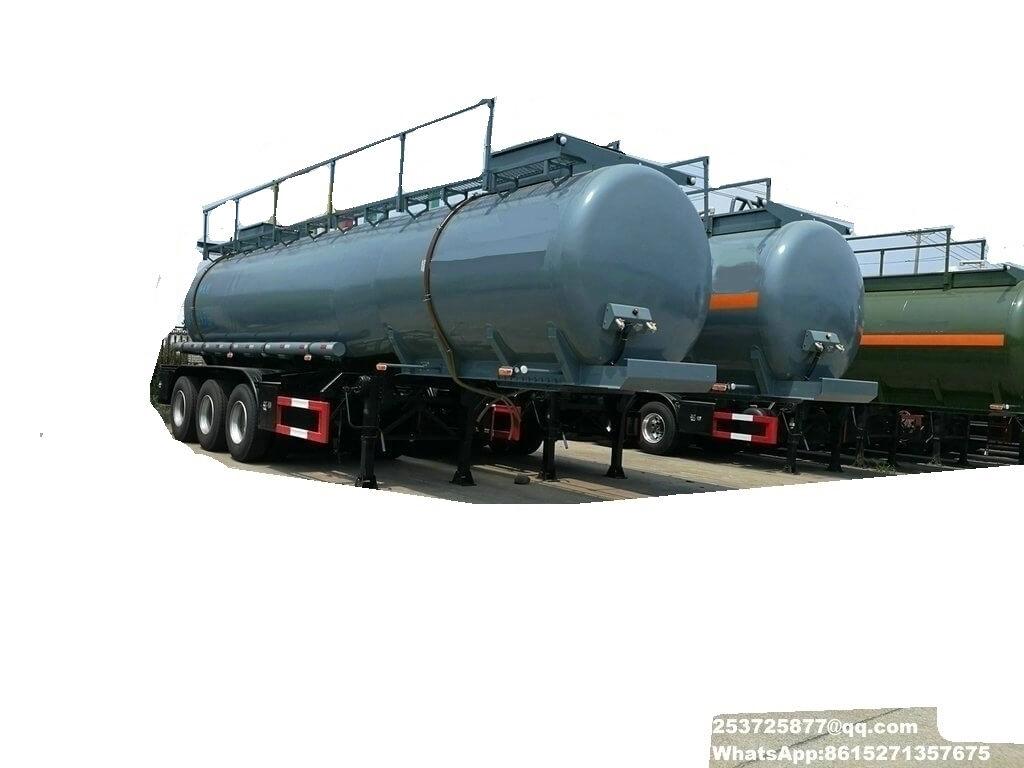 tri axles Hydrochloric acid -36000liter-.jpg