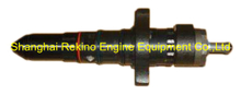 3087587 PT STC injector for Cummins KTA19-M3 marine engine