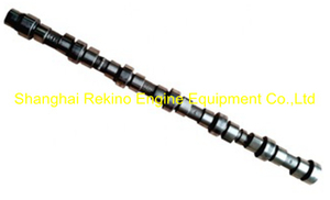 Cummins 6BT camshaft 3929042 3283179 3942886 3929041 A3904166