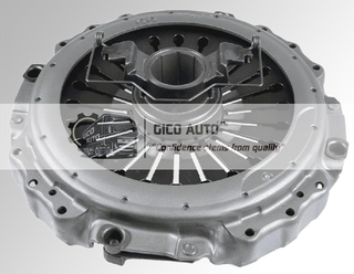 Clutch Cover 3483034034 / 3483 034 034 VOLVO G430C029