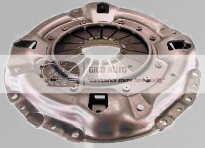 Clutch Cover 3482909001 / 3482 909 001 VOLVO G350C001