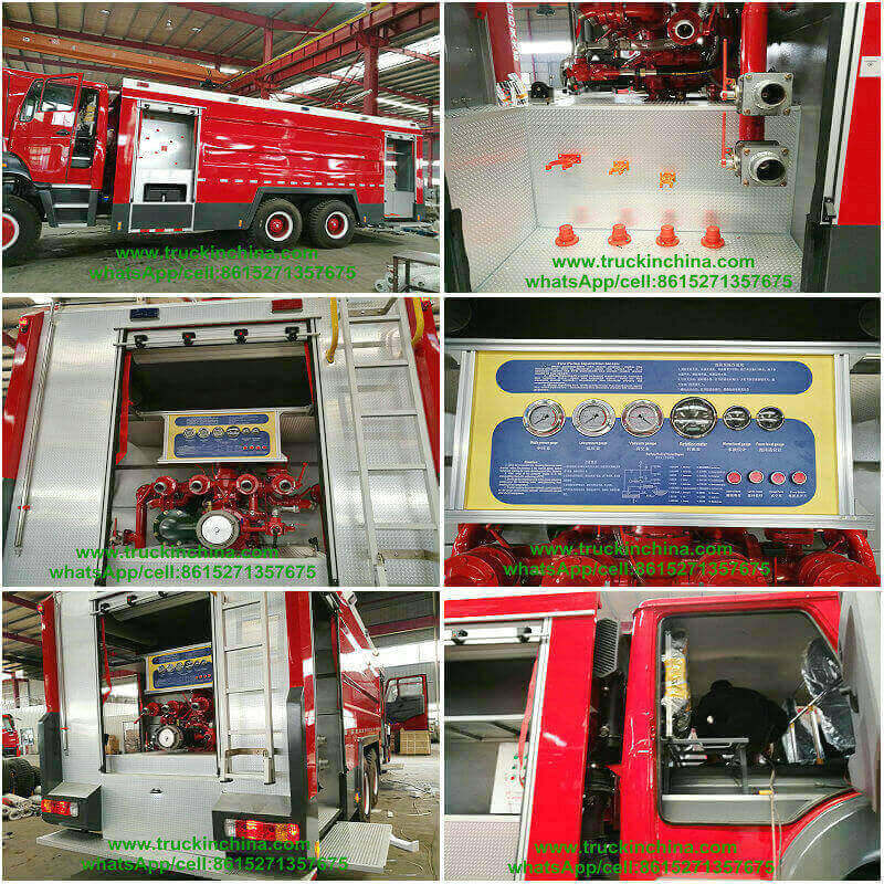 Beiben 2534 RHD fire truck 07T-offroad-6x6 allwheel drive.jpg