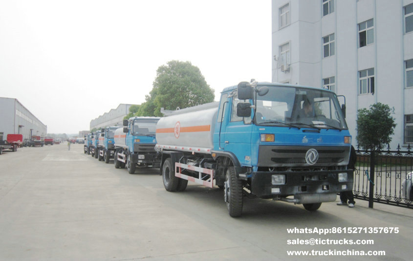 Dongfeng 4x2 Refuelling Fuel Tanker Truck Capacity 10000L 3_1.jpg