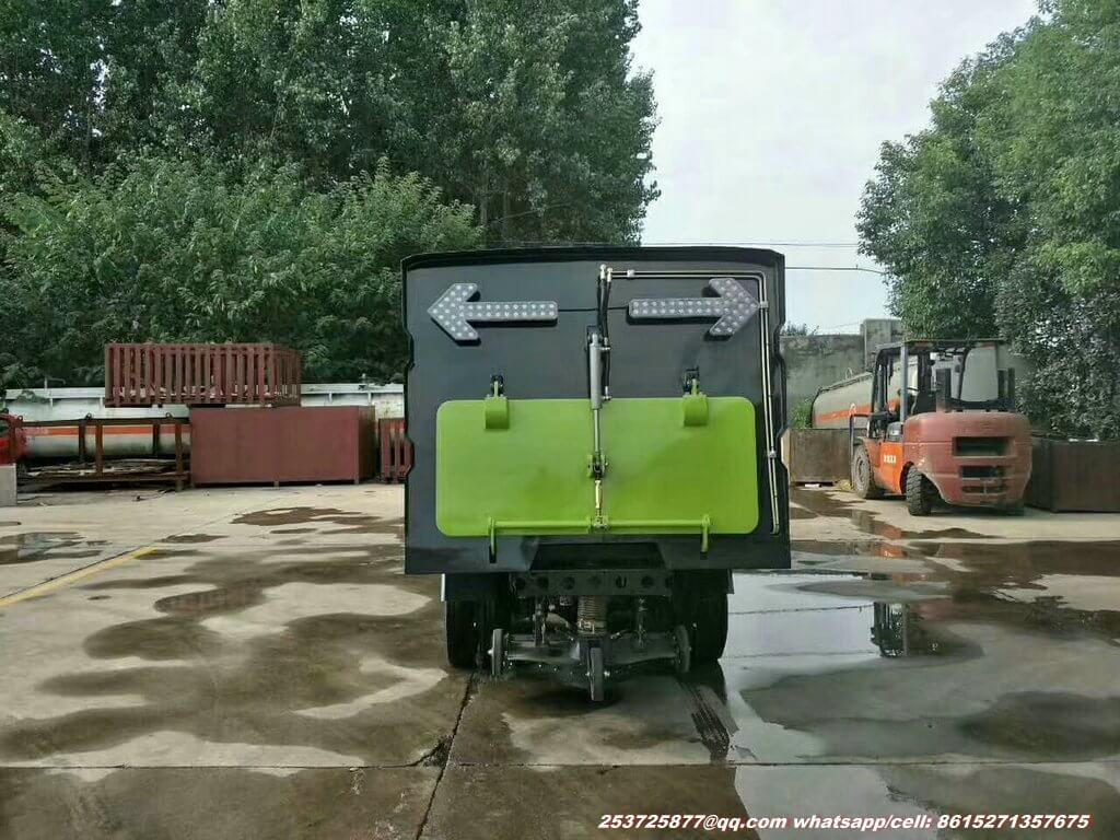 mini foton sweeper Trucks -17.jpg