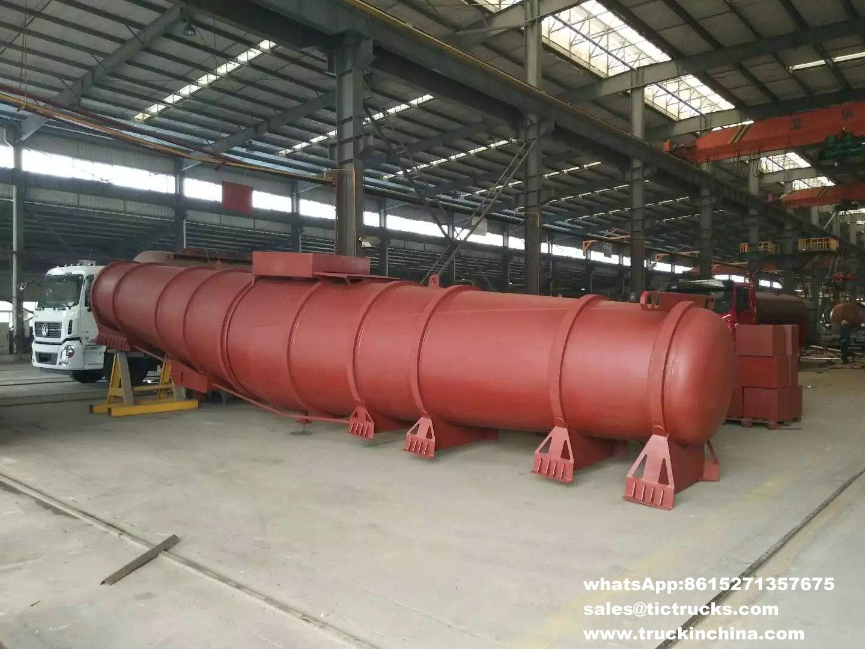 Remorque acide -18000L-98% H2SO4_1.jpeg de camion-citerne