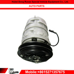 ISUZU Truck Air Compressor 8100040-40