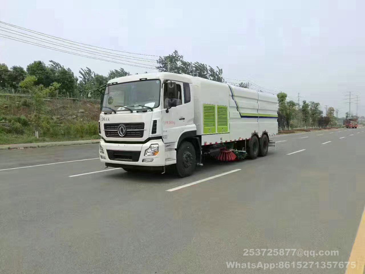 route sweeper-15800liter_1.jpg de dongfeng