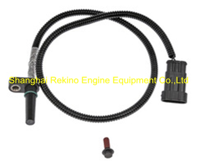 Cummins KTA19 Speed sensor 3079604 2872354