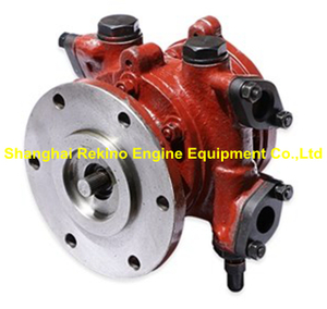 GB-A47-000A fuel transfer pump Ningdong Engine parts for G300 G6300 G8300