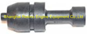Cummins 6BT timing pin 3903924