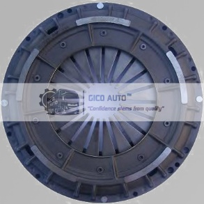Clutch Cover 3482119034 / 3482 119 034 SCANIA G430C036
