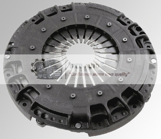 Clutch Cover 3482012211 / 3482 012 211 MERCEDES-BENZ NEOPLAN G330C001