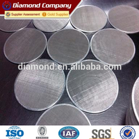 304 stainless steel wire mesh price