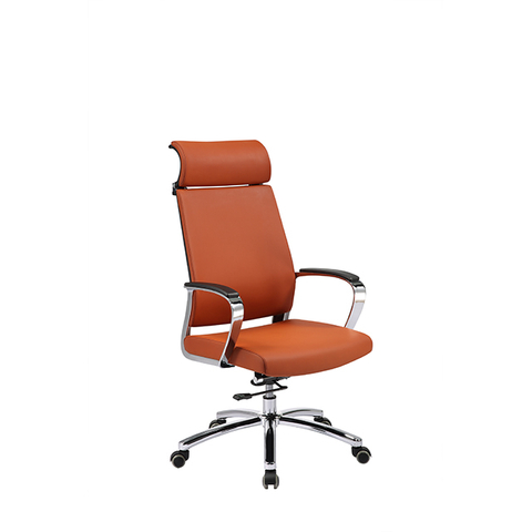 Office Chair-Best Comfortable Executive Office Chairs YF-9605A