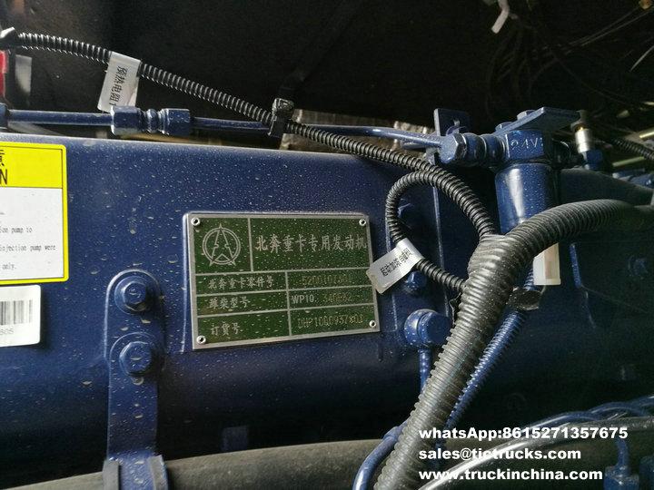 Beiben 2534 RHD fire truck -07T-off road-6x6 allwheel drive.jpg