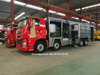 //a3.leadongcdn.com/cloud/nrBqnKilSRjlrqominj/ISUZU-GIGA-foam-powder-fire-truck.jpg