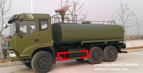 camion-citerne tous terrains 25_1.jpg de l'eau de camion de pompiers de dongfeng