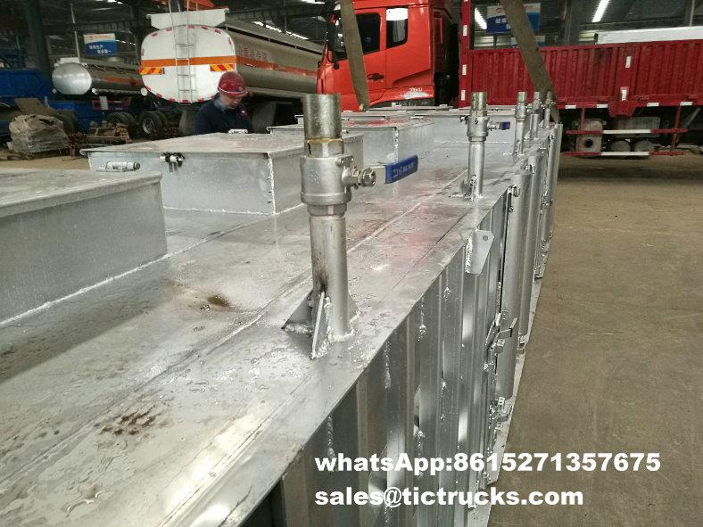 camion -14cbm_1.jpg de transport de poissons