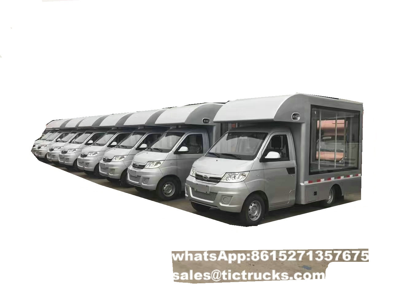 food van -032-food-cooking-Vehicle.jpg