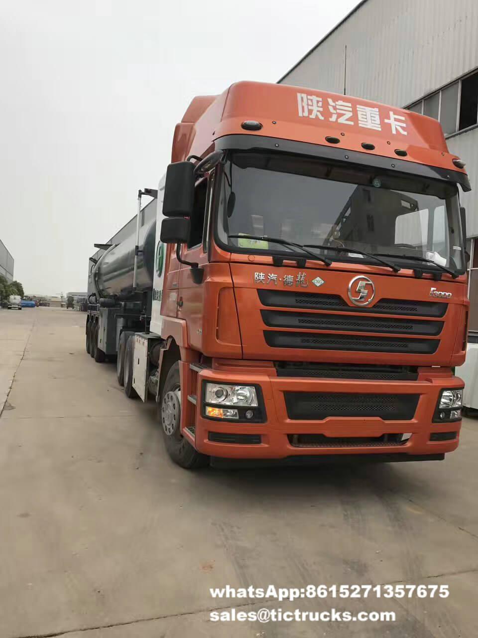 vaccum tanker-trailer-005-_1.jpg