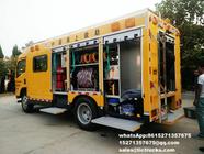 SUZU salvage rescue Vehicle_1.jpg
