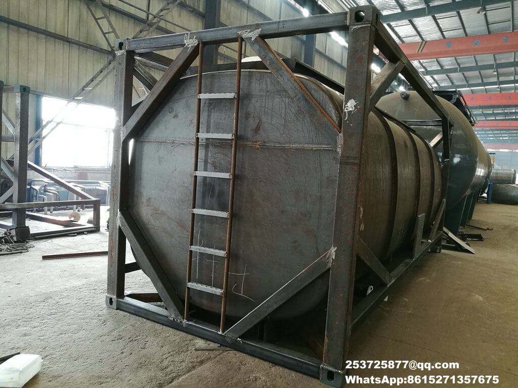 20ft hydrochloric acid tank-3200liters.jpg