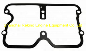 Cummins NTA855 Rocker Lever Housing Gasket 3017750
