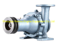 Weichai engine parts 6170 8170 sea water pump 170Z.17D.00 50-31A