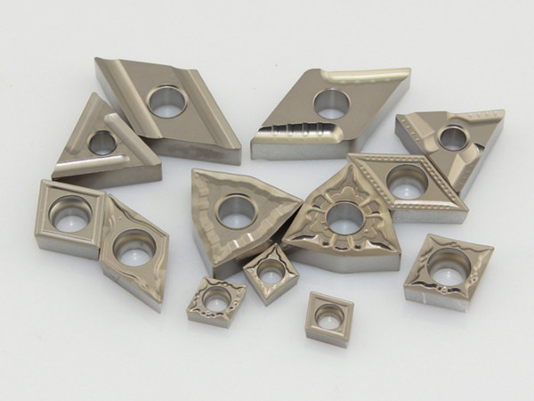 carbide cutting tools.jpg