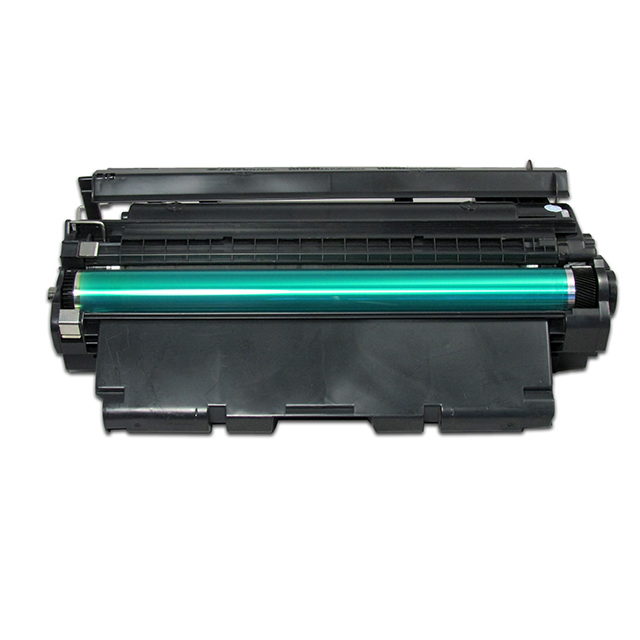 C4127A Toner Cartridge use for HP LaserJet4000/4050;CANON LBP1760