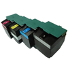 Compatible Color Toner Cartridge Lexmark C540 for Lexmark C540/C543/C544/X543/X544