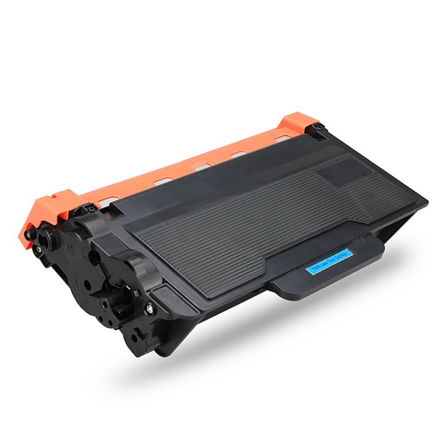 TN850 Toner Cartridge use for Brother MFC-L5800DW/HL-L6200DWDCP-L5500D,DCP-L5500DN,DCP-L5502DN,DCP-L5600DN,DCP-L5602DN