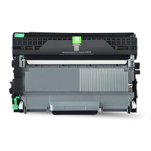 TN450 Toner Cartridge use for Brother HL-2130/2132/2210/2220/2230/2240/2242/2250/2270/2280;MFC-7360/7362/7460/7470/7860;DCP-7055/7057/7060/7065/7070