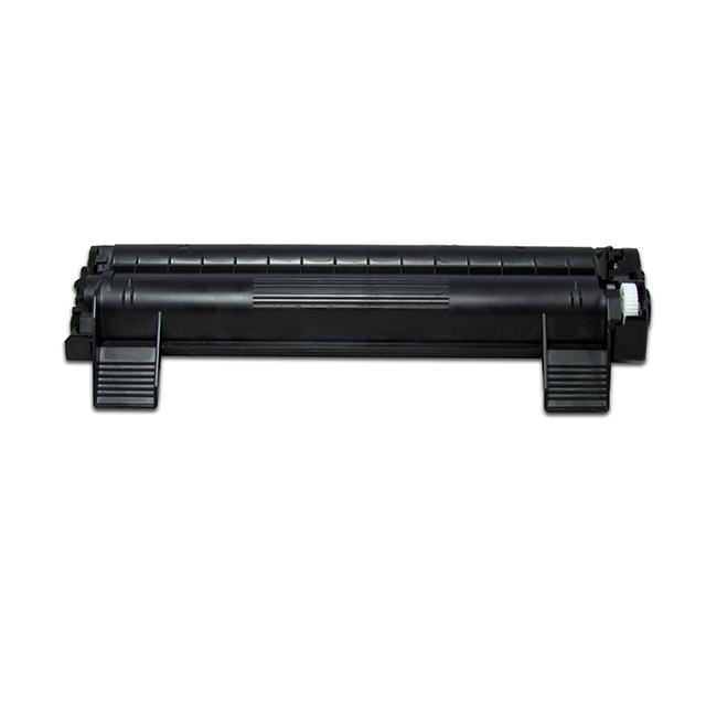 TN1035 Toner Cartridge use for Brother HL-1118;MFC-1813/1818; DCP-1518; TN-1000粉盒 HL-1110 1111 1112 MFC-1810 1815 DCP-1510