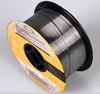 "Essen Fair Flux Cored Welding Wire E71T-GS .030"" .035"" Flux Cored Wire 2-lb (.035"", 5 Roll)"