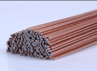5kg per tube TIG wire FARINA TIG Welding Wire AWS ER70S-6 CO2 welding wire