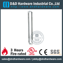 Stainless Steel 304 Pull Handle for External Single Door-DDPH027