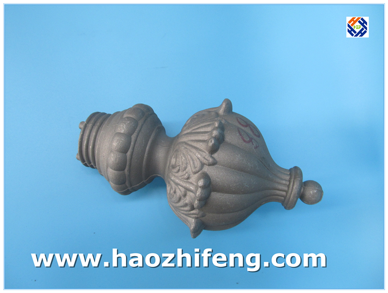 Investment castings,die castings,sand castings parts -Qingdao Haozhifeng Machinery Co.,Ltd