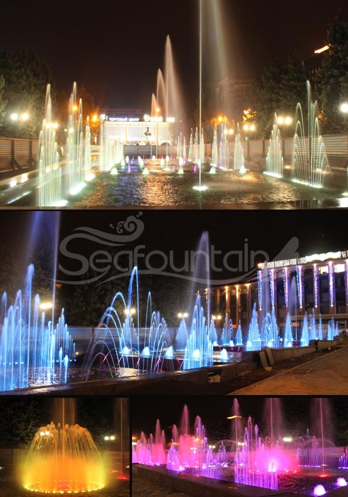 dancing fountain seafountain (48).jpg