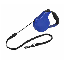 Pet Auto Retractable Dog Lead Leash