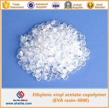 Ethylene vinyl acetate copolymer(EVA resin)