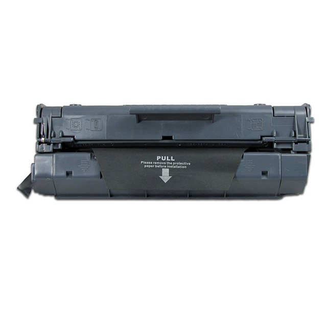 C4092A Toner Cartridge use for HP LaserJet 1100/1100A/3200/CANON LBP1110/1120/800/810/250/350