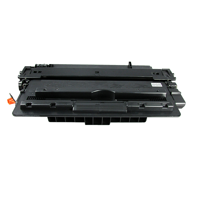 Q7516A Toner Cartridge use for HP LaserJet5200;CanonLBP3500/3900