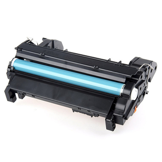 CF281A Toner Crtridgae use for HP M604/M605z/M630dn/M606 HP LaserJet Enterprise Flow MFP M630z、HP LaserJet Enterprise MFP M630f、HP LaserJet Enterprise MFP M630dn