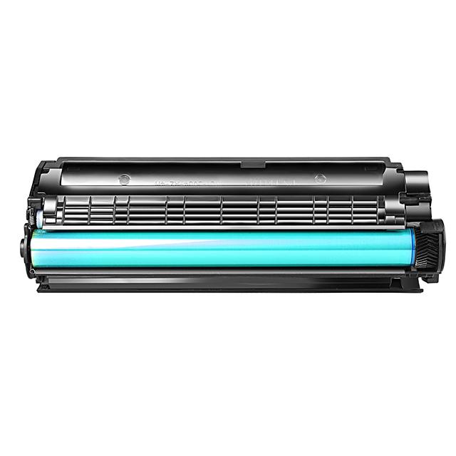 q2612a toner cartridge use for hp laserjet 1010 1012 1015. Black Bedroom Furniture Sets. Home Design Ideas