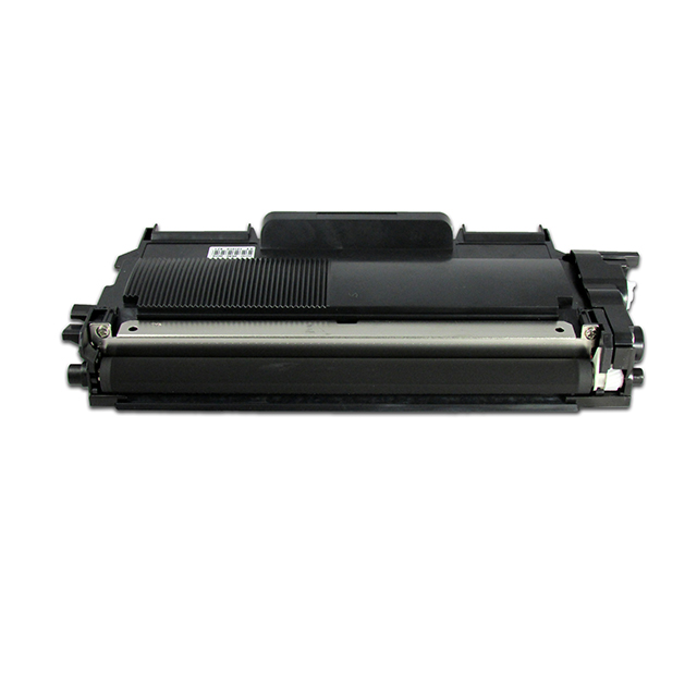 TN2015 Toner Cartridge use for Brother HL-2130/2132/2210/2220/2230/2240/2242/2250/2270/2280;DCP-7055/7057;MFC-7360/7460/7860