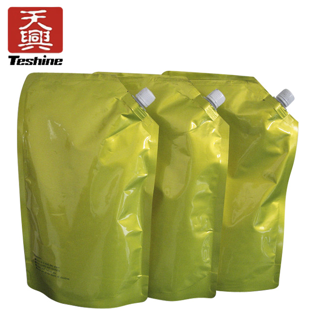 Compatible for Sharp Toner Powder for Al-100td