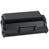 E321 Toner Cartridge use for LEXMARK E321/E323/E323N/E323T; IBM InfoPrint 1312; Dell P1500